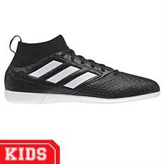 Adidas Ba9230 ACE 17.3