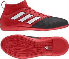 Adidas Ba9231 ace 17.3