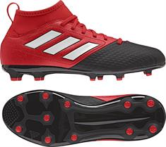 Adidas Ba9235 ace 17.3
