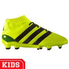 Adidas Bb0782 Ace 16.1