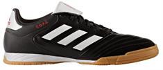Adidas Bb0851 copa 17.3