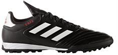 Adidas BB0855 COPA 17.3