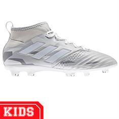 Adidas Bb0988 ace 17.1