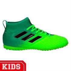 Adidas Bb1000 ace 17.3