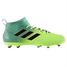 Adidas Bb1016 ace 17.3