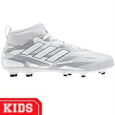 Adidas Bb1026 ace 17.3