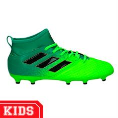 Adidas Bb1027 ace 17.3