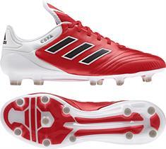 Adidas Bb3551 COPA 17.1