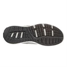 Adidas Bb3595 solyx