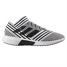 Adidas Bb3659 NEMEZIZ 17.1