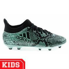 Adidas Bb4194 X 16.3 FG