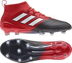 Adidas Bb4316 ACE 17.1