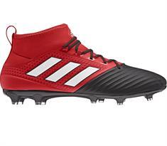 Adidas Bb4324 ace 17.2