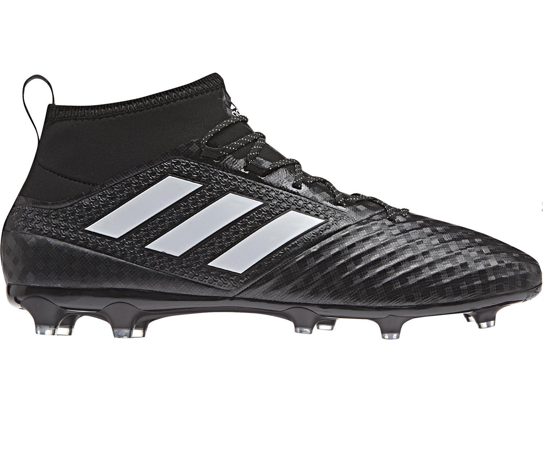 As Adidas Soccer 17,2 Fg