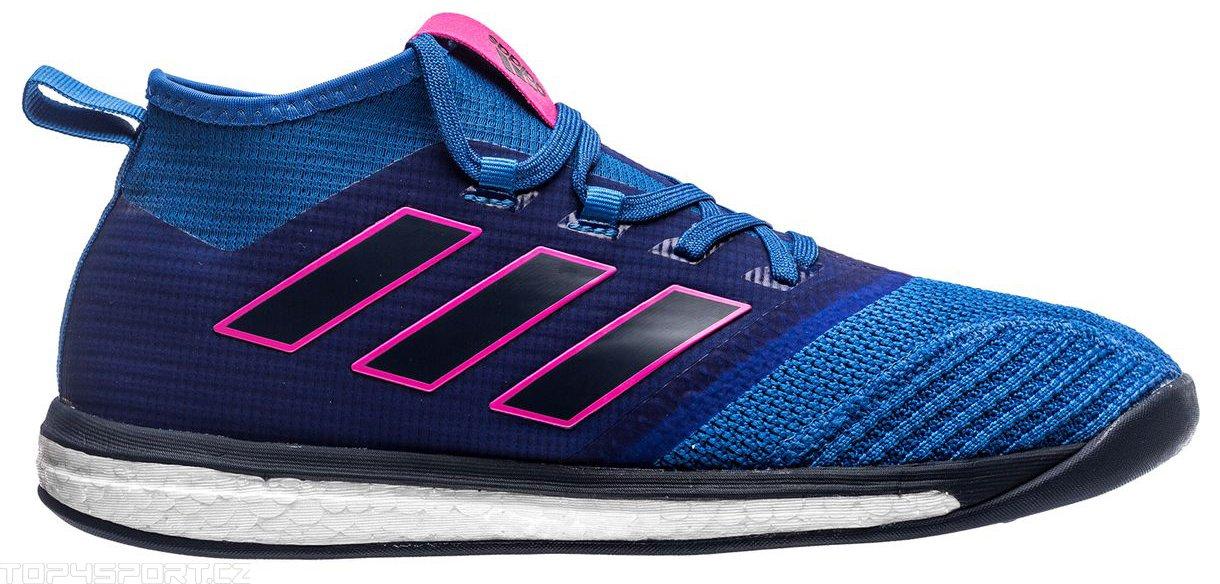 the latest 97a32 68b8a Adidas Bb4432 ACE TANGO 17.1