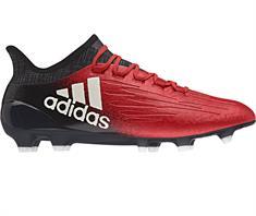 Adidas Bb5618 x 16.1 fg