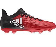 Adidas Bb5632 x16.2 fg