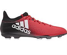 Adidas Bb5640 x 16.3 fg