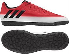 Adidas Bb5646 MESSI 16.3