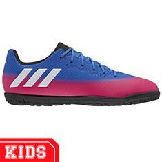 Adidas BB5647 Messi 16.3