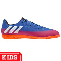 Adidas Bb5652 MESSI 16.3