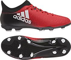 Adidas Bb5694 x 16.3fg