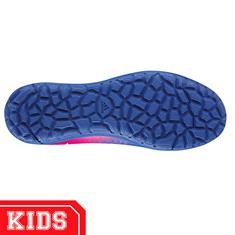 Adidas BB5714 X 16.3