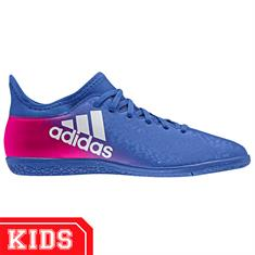 Adidas Bb5720 X 16.3 INDOOR JUNIOR