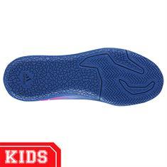 Adidas Bb5720 X 16.3 INDOOR JUNIOR