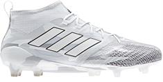 Adidas Bb5957 ace 17.1