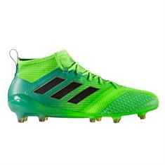 Adidas Bb5961 ace 17.1