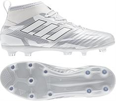 Adidas Bb5967 ace 17.2