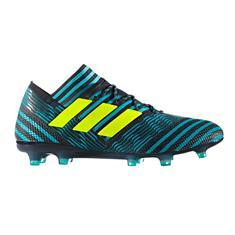 Adidas Bb6078 NEMEZIZ 17.1