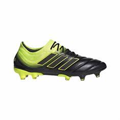 Adidas Bb8088 COPA 19.1
