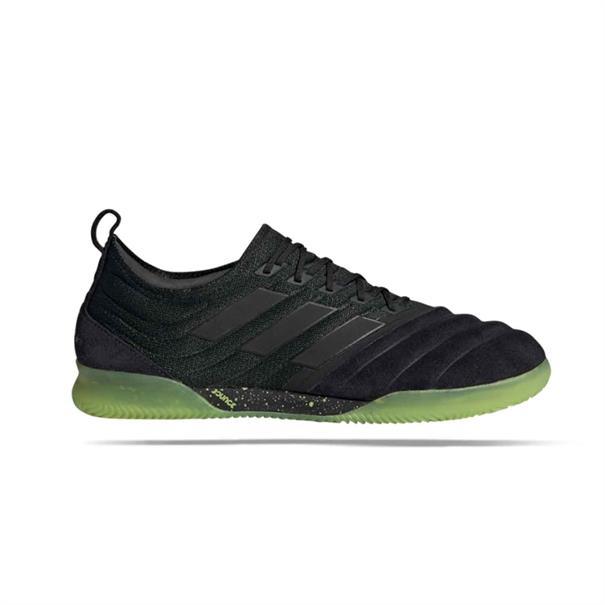 Adidas Bb8092 COPA 19.1