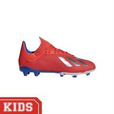 Adidas Bb9371 X 18.3 FG