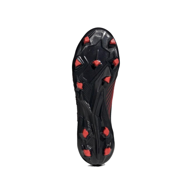 low priced 1f7fb e52e3 Adidas Bc0551 PREDATOR 19.1