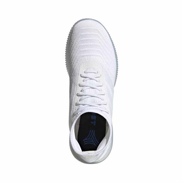 Adidas Bc0556 PREDATOR 19.1