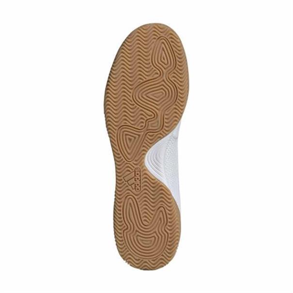 Adidas Bc0559 COPA INDOOR SALA 19.3