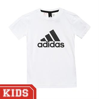 Adidas Bk3488 PERFORMANCE T-SHIRT