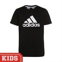 Adidas Bk3496 PERFORMANCE T-SHIRT