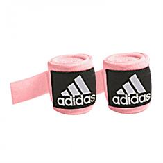 Adidas boxing Adibp bandage