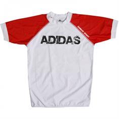 Adidas boxing Adicst05 RASHGUARD
