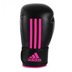 Adidas boxing Adiebg100p BOKSHANDSCHOENEN