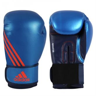 Adidas boxing Adisbg100 gloves