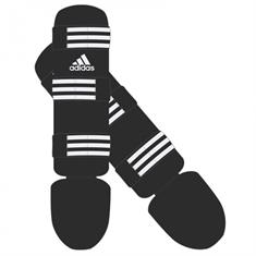 Adidas boxing SCHEENBESCHERMER