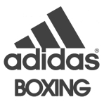 adidas-boxing