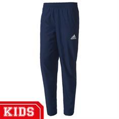 Adidas Bq2621 TIRO 17 PANT