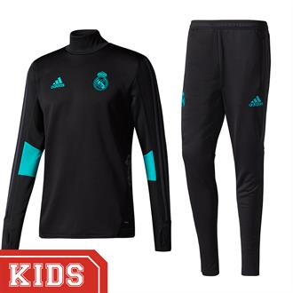 Adidas Bq7950/36 REAL MADRID SUIT