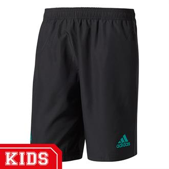 Adidas Bq7955 REAL MADRID SHORT